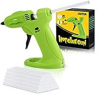 Cordless Mini Hot Glue Gun