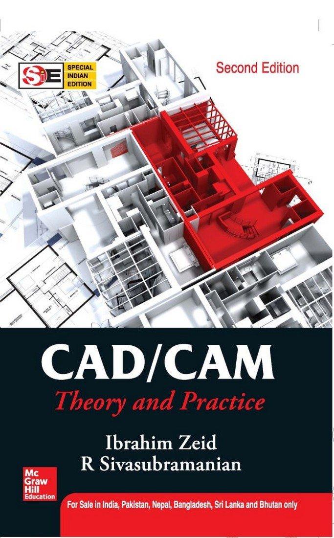 Cad Cam By Pn Rao Ebook
