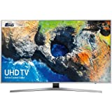 Samsung MU6400 49-Inch SMART Ultra HD TV