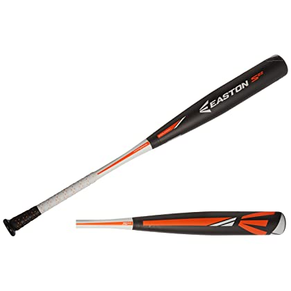 Easton 2015 BB15S2Z S2Z ZCORE -3 BBCOR Baseball Bat