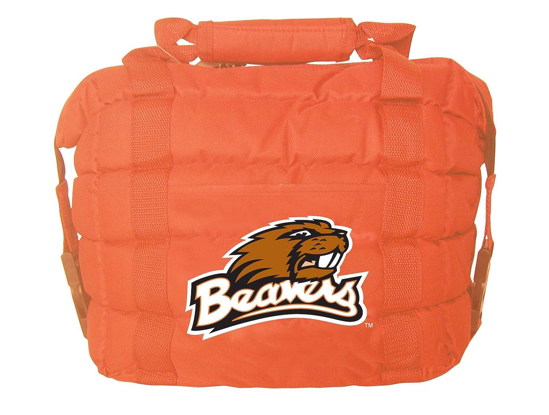 Rivalry NCAA Oregon State Beavers Kühltasche