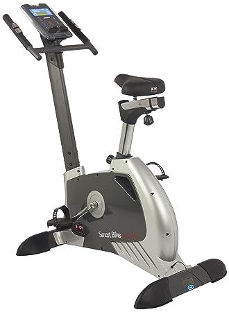 Body Sculpture - Smart Bike Ergometer 28156 Entrenamiento para ...