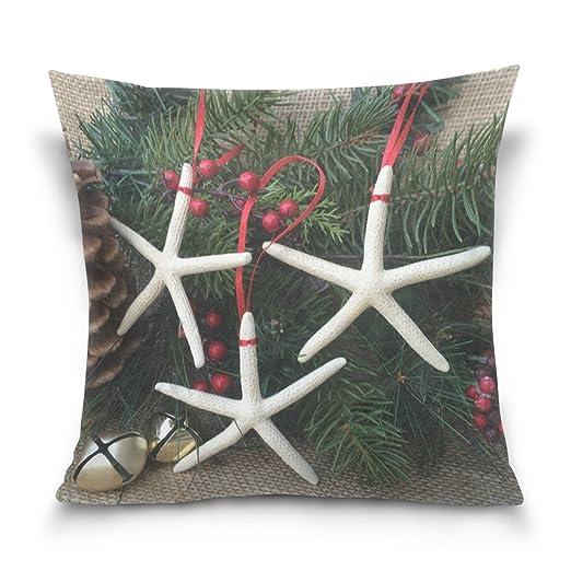 suabo Fromia monilis patrón de estrella de mar manta ...