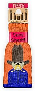 product image for FREAKER San Sheriff, 1 Each