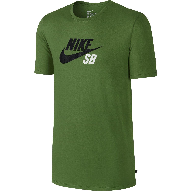 nouvelle arrivee 2970a 1e9e1 Nike Sb T Shirts Amazon - DREAMWORKS