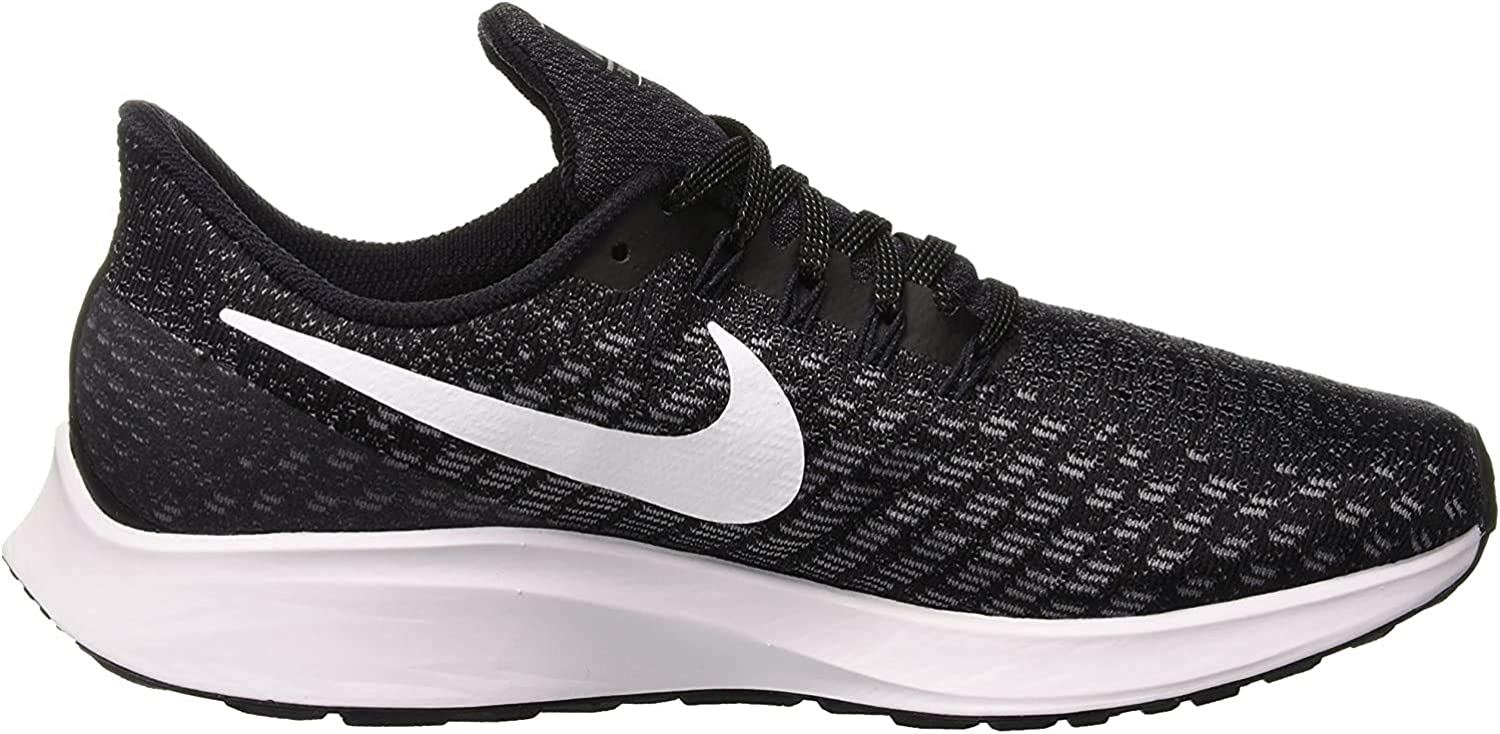 Nike Wmns Air Zoom Pegasus 35, Zapatillas de Running Womens ...