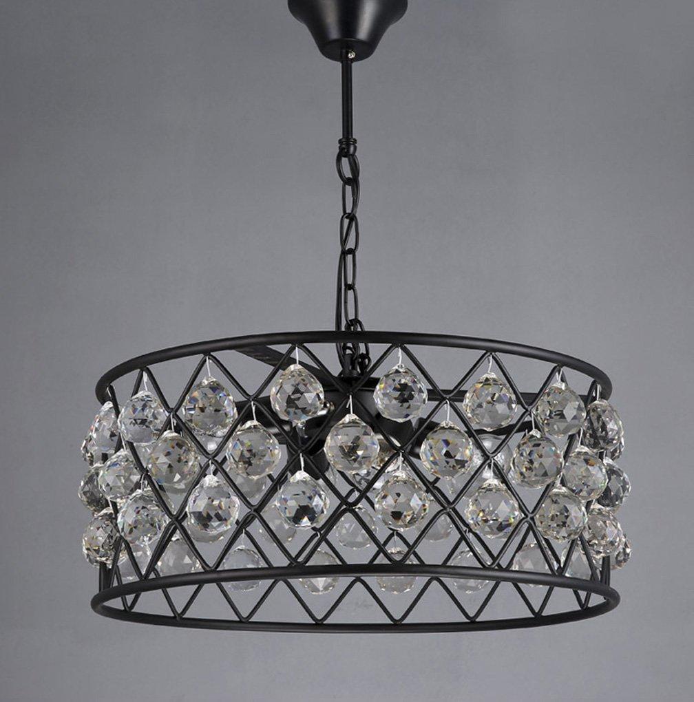 1 x E27 Hochwertige Glas Pendelleuchte Model SLING LED möglich