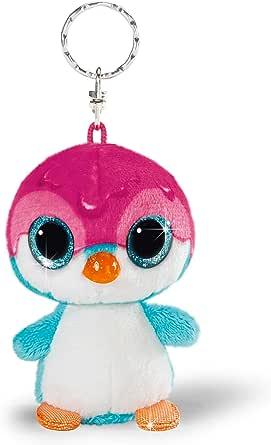 Amazon.com: Nici 38788 - Nicidoos Penguin Deezy Crazy, 9 ...