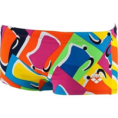 63c5a6d9b31c ARENA slip de bain 4 (M)  Amazon.fr  Vêtements et accessoires
