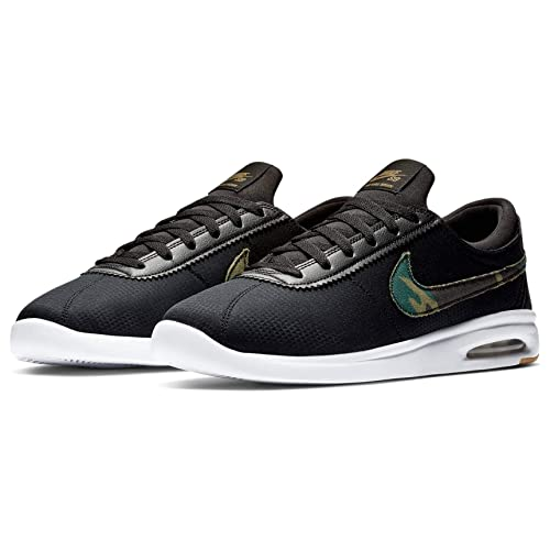 92f489dcef9e Image Unavailable. Image not available for. Color  Nike Men s SB Air Max  Bruin Vapor ...