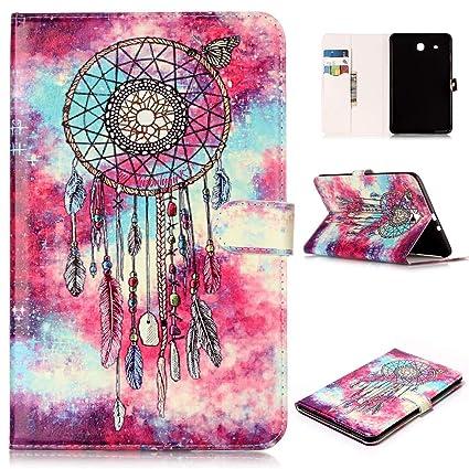 Amazon.com  T560 Case for Galaxy Tab E 9.6 Case d5fda7c6d9