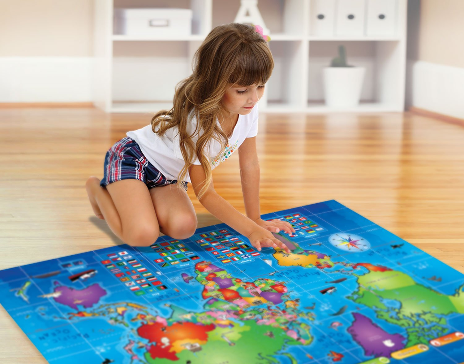 Amazon kids interactive talking world map touch activated amazon kids interactive talking world map touch activated geography for kids push to talk map learn over 1000 facts and quizzes about 92 countries gumiabroncs Gallery