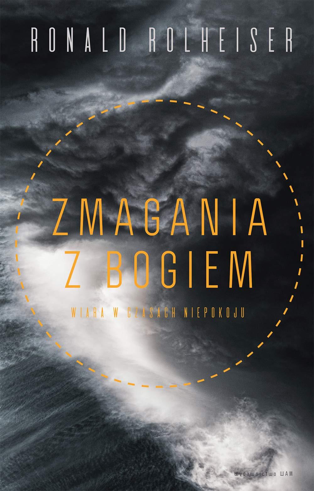 Zmagania z Bogiem: Wiara w czasach niepewnosci: Amazon.es ...