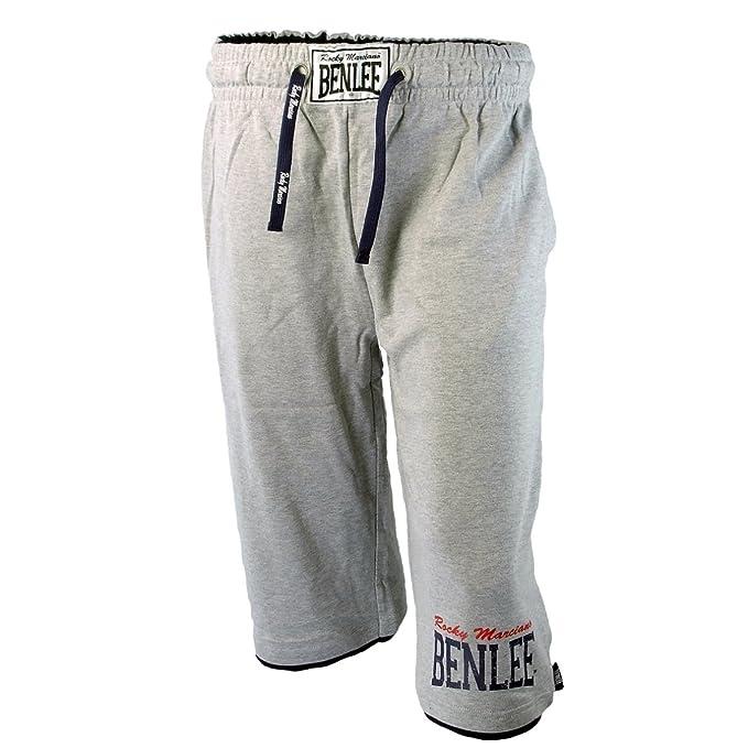 BenLee Ben Lee Pantalones de Running para Hombre