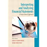 Understanding and Analyzing Financial Statements (2-downloads)