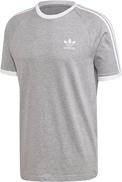 Bringing back the 80's style from Adidas 2019 men's t shirts