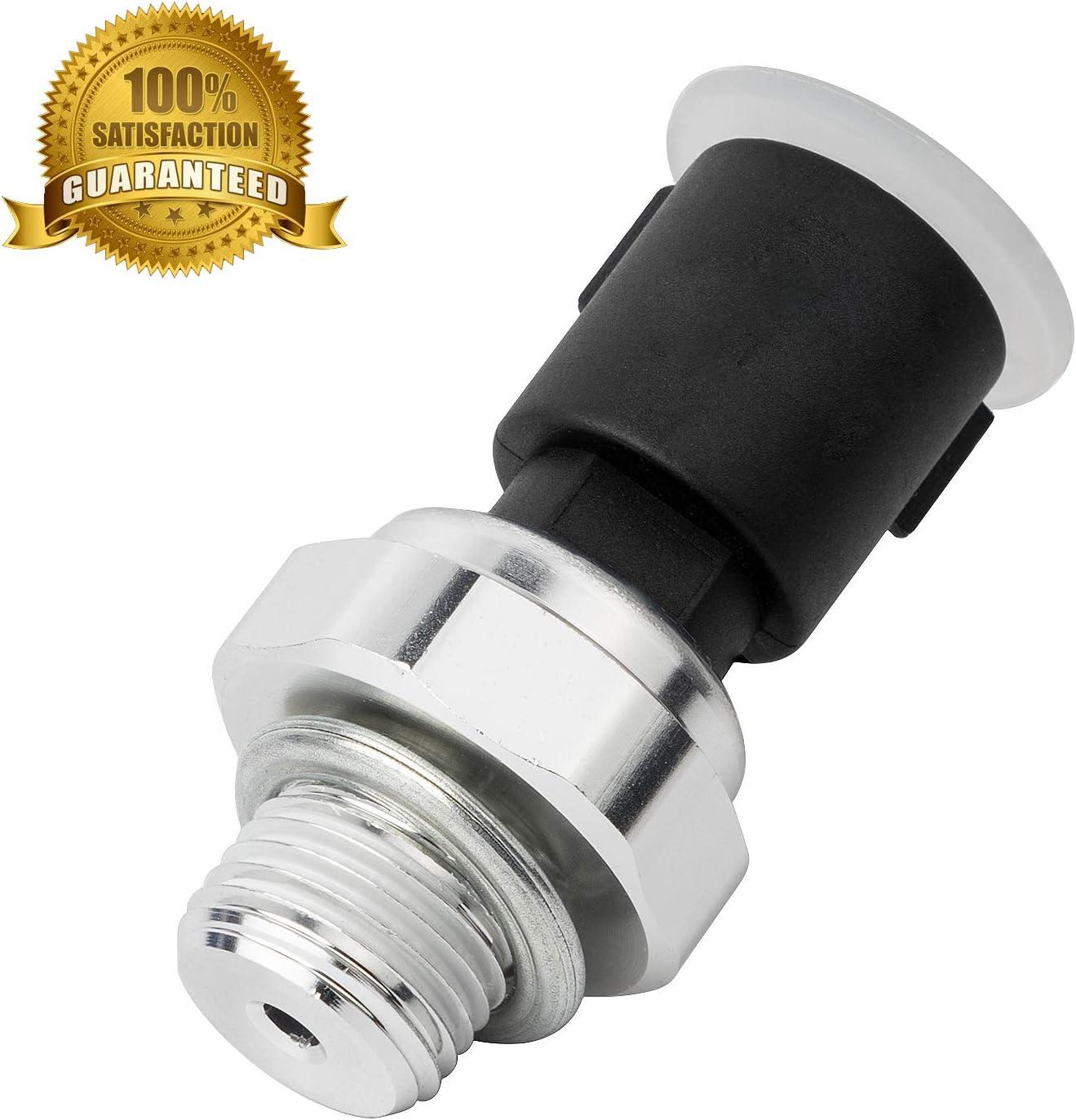 Engine Oil Pressure Sensor ACDelco GM Original Equipment 55488247