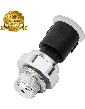 beler VTEC Oil Pressure Switch Sensor 37250PNEG01 Oil Pressure