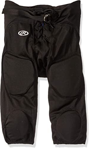 Rawlings Football Pants
