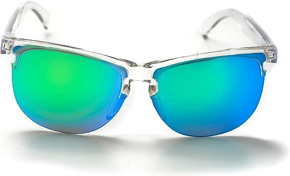 sunglasses restorer Gafas de Sol Modelo La Pedriza, Lente Sapphire ...