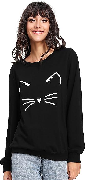 Mejores regalos para los amantes de los gatos [year] 9