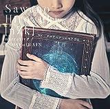 narrative/NOISEofRAIN(初回生産限定盤)(DVD付)(特典なし)
