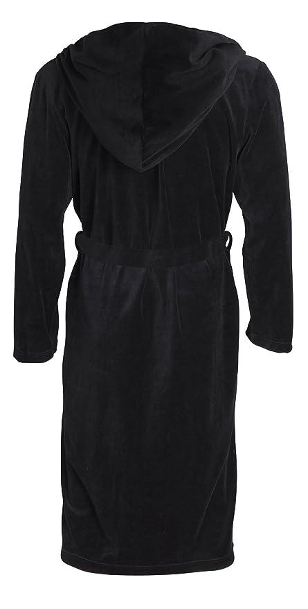 By Ulta Cheap Sales **new** Off-white Plush Robe Size S/m