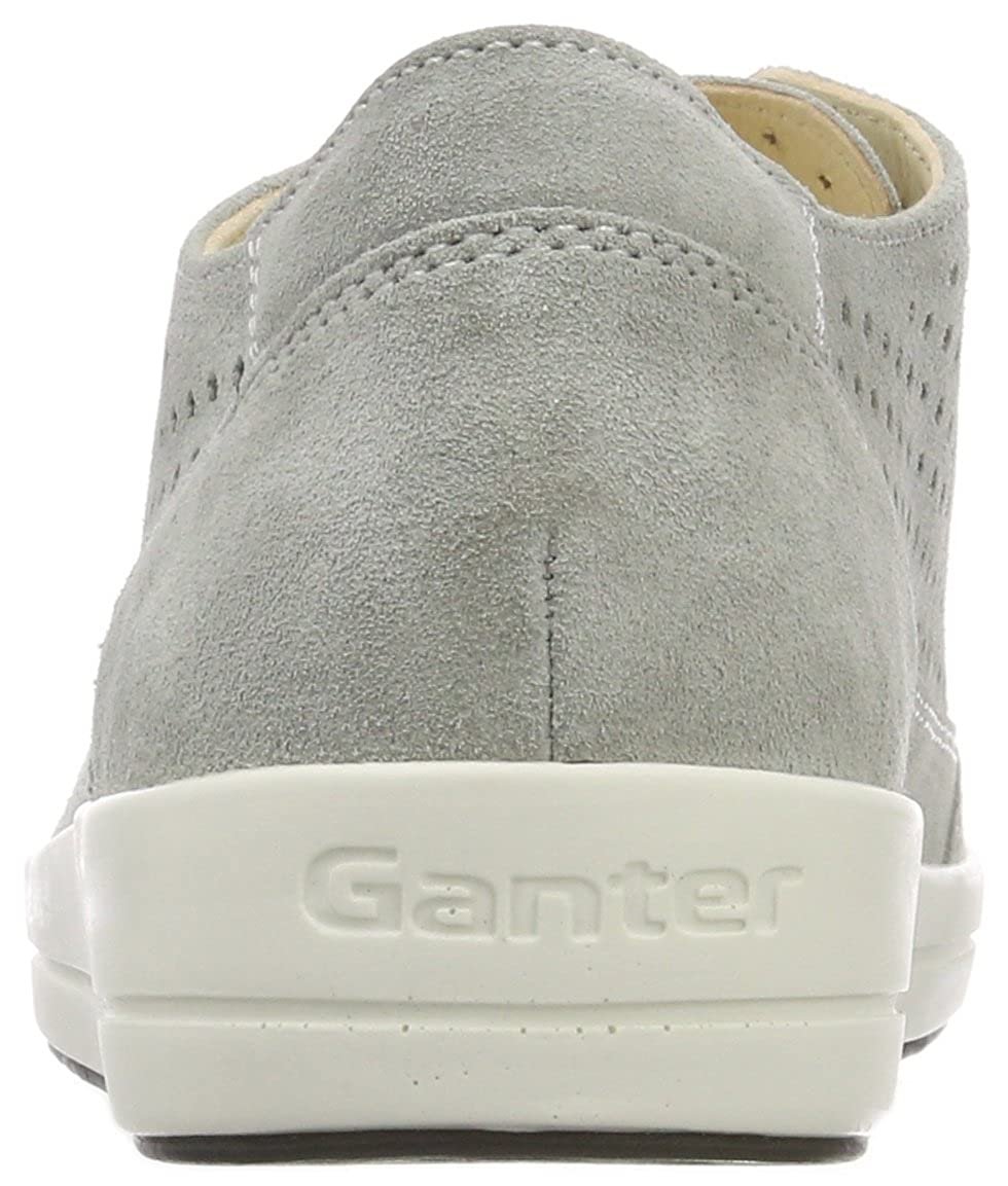 GANTER Women/'s Giulietta-g Trainers