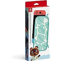 $24 » Animal Crossing: New Horizons Aloha Edition…