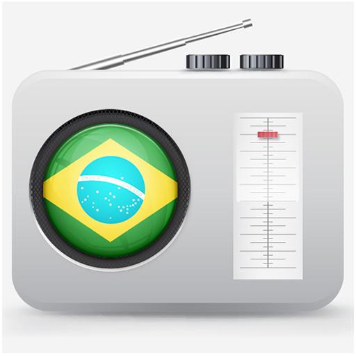 Radio club fm brasilia online dating