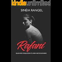 Rafani: Minha Exceção