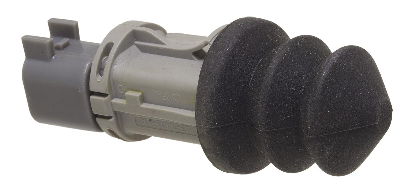Wells SW6426 Hood Ajar Indicator Switch