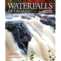Waterfalls of Ontario