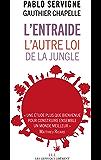L'entraide: L'autre loi de la jungle (LIENS QUI LIBER)