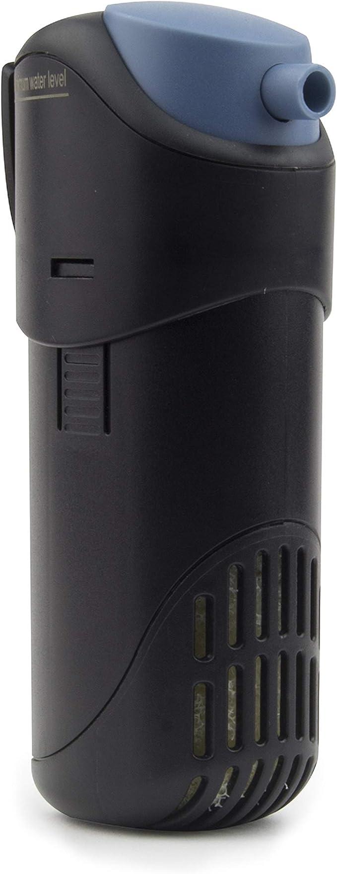 Internal Power Filter PF Mini 2 Pack Deal Interpet