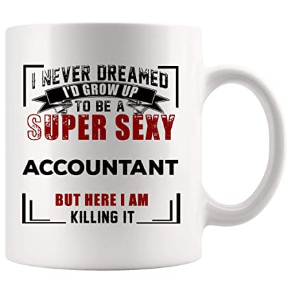 Consider, accounting sexy accountant think