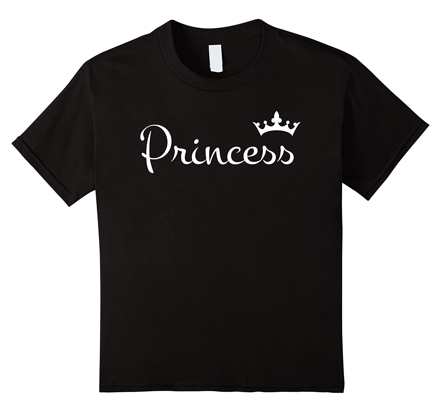 a3786874c5 Imported Machine wash cold with like colors, dry low heat. MATCHING couple  design is available if you click the brand on top (Prince and Princess  Shirts ...