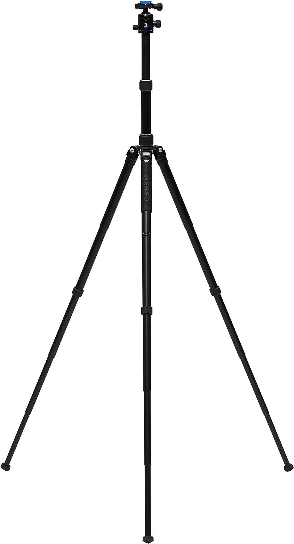 Benro Pro Angel 4 Series Camera Monopod Only MPA40A
