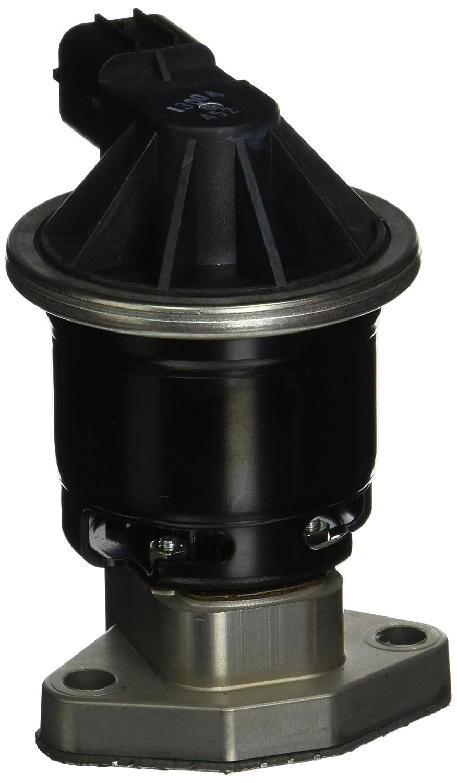 Standard Motor Products EGV982 EGR Valve