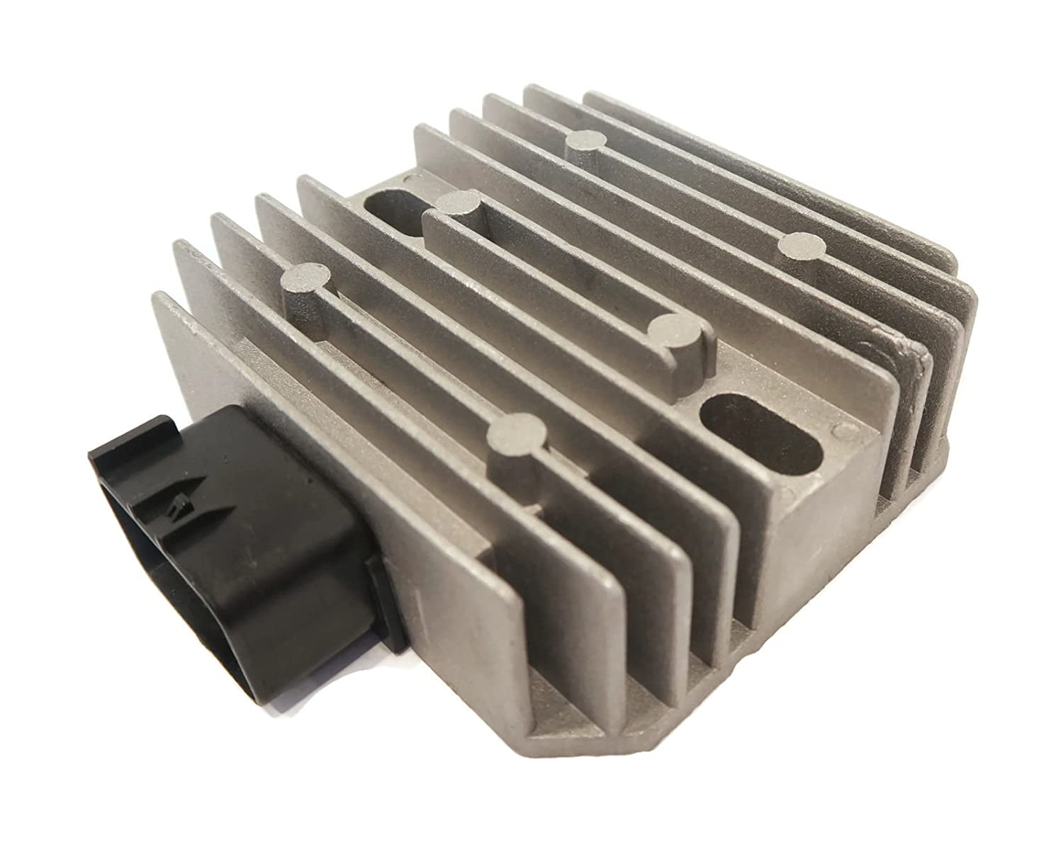 VOLTAGE REGULATOR RECTIFIER fits Yamaha 2008-2017 WR250R 2008-2011 WR250X Bikes by The ROP Shop