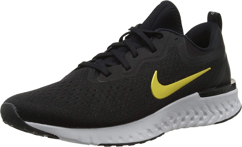 best nike womens running shoes