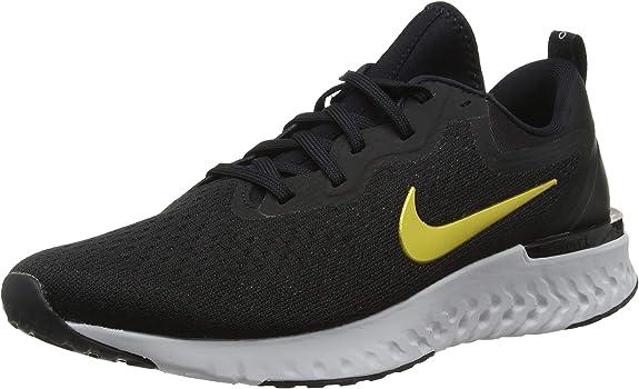 Nike WMNS Odyssey React, Chaussures de Fitness Femme