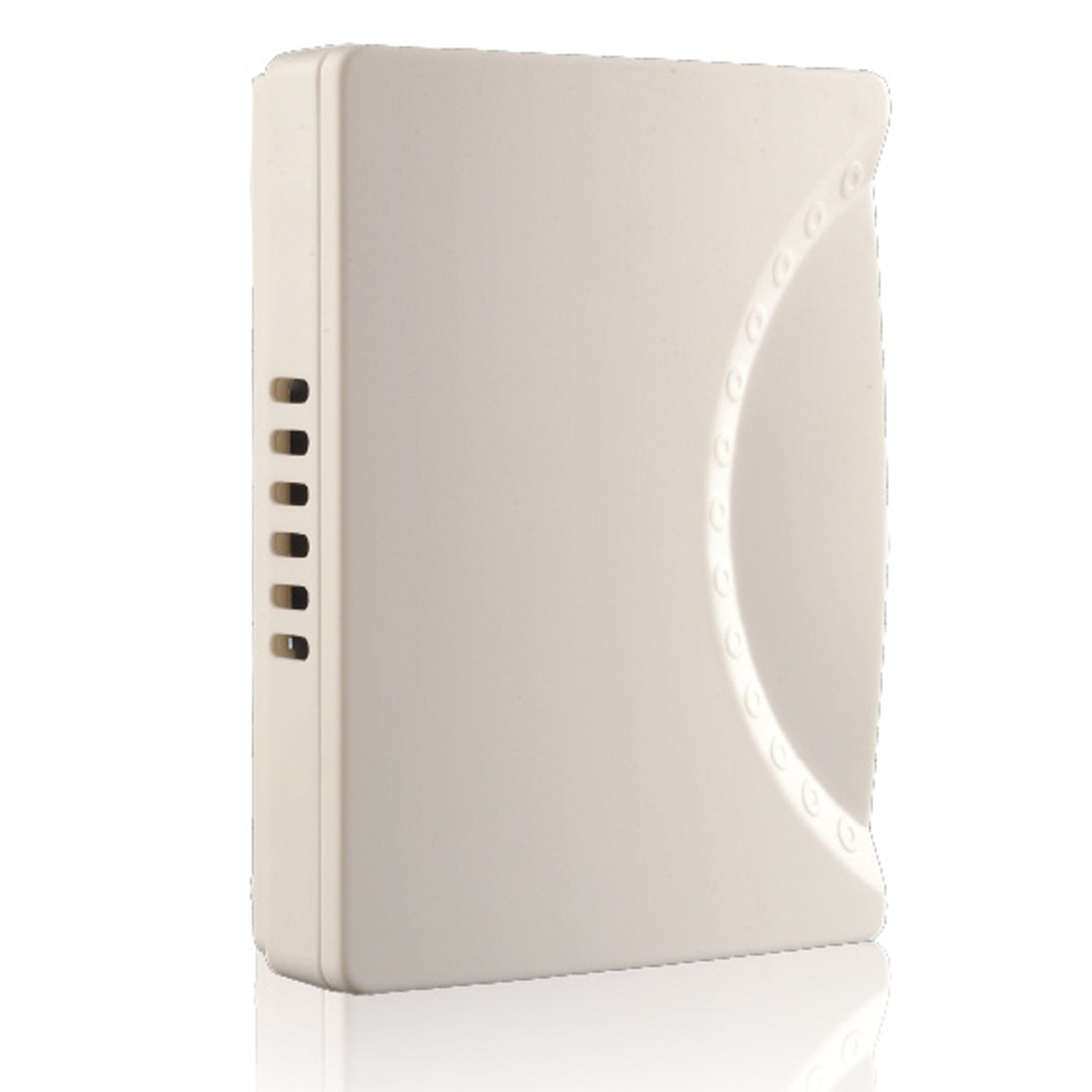 Byron 779 Wired Wall Mounted Chime