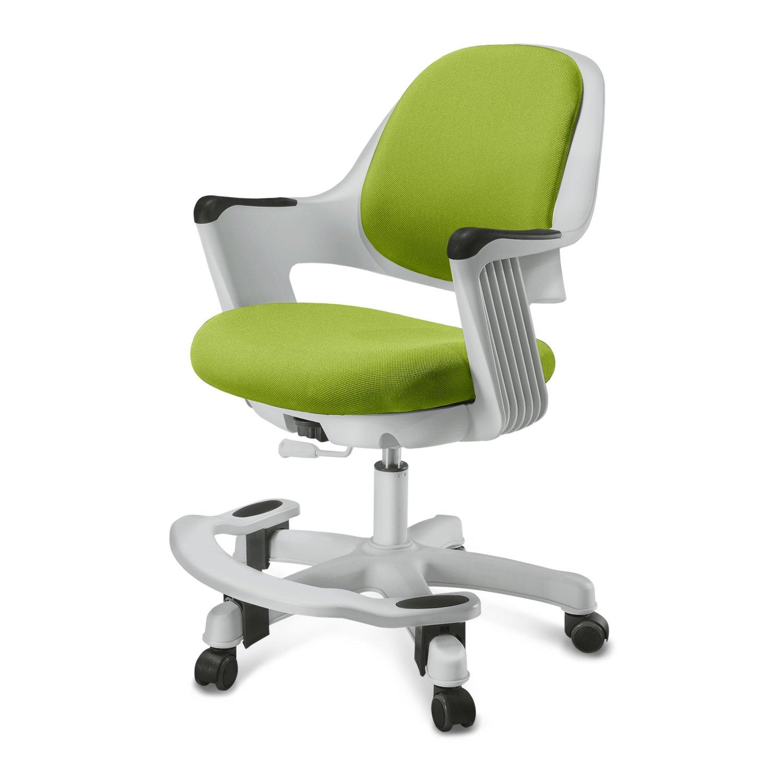 Amazon.com : SitRite Children Chair for Kids Desk Height Control ...