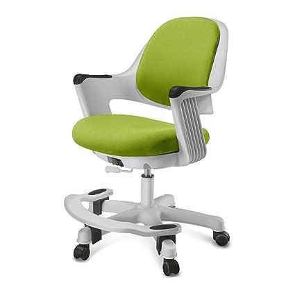 Marvelous Sitrite Children Chair For Kids Desk Height Control Student Study Adjustable Seat Customarchery Wood Chair Design Ideas Customarcherynet