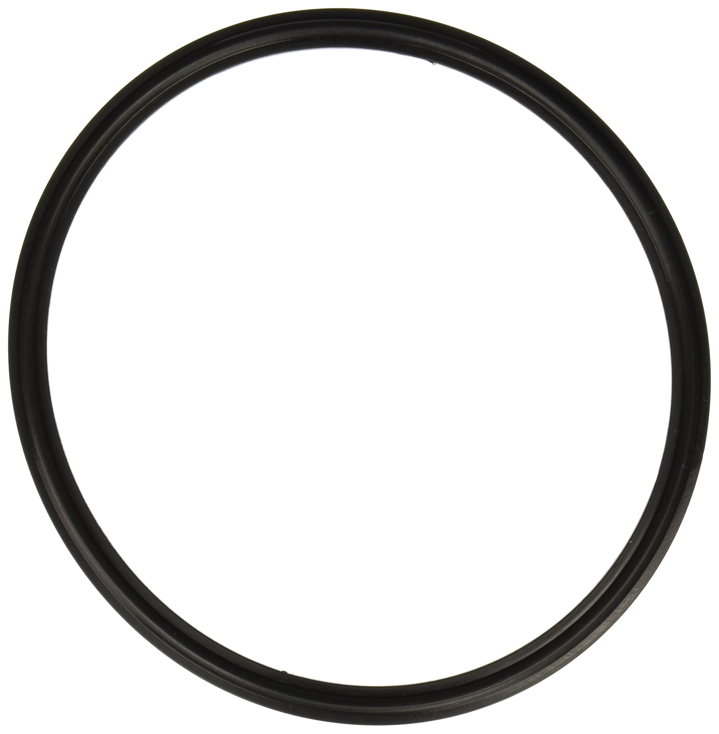 Hayward SPX0540Z2 Lens Gasket Replacement for Underwater Lights