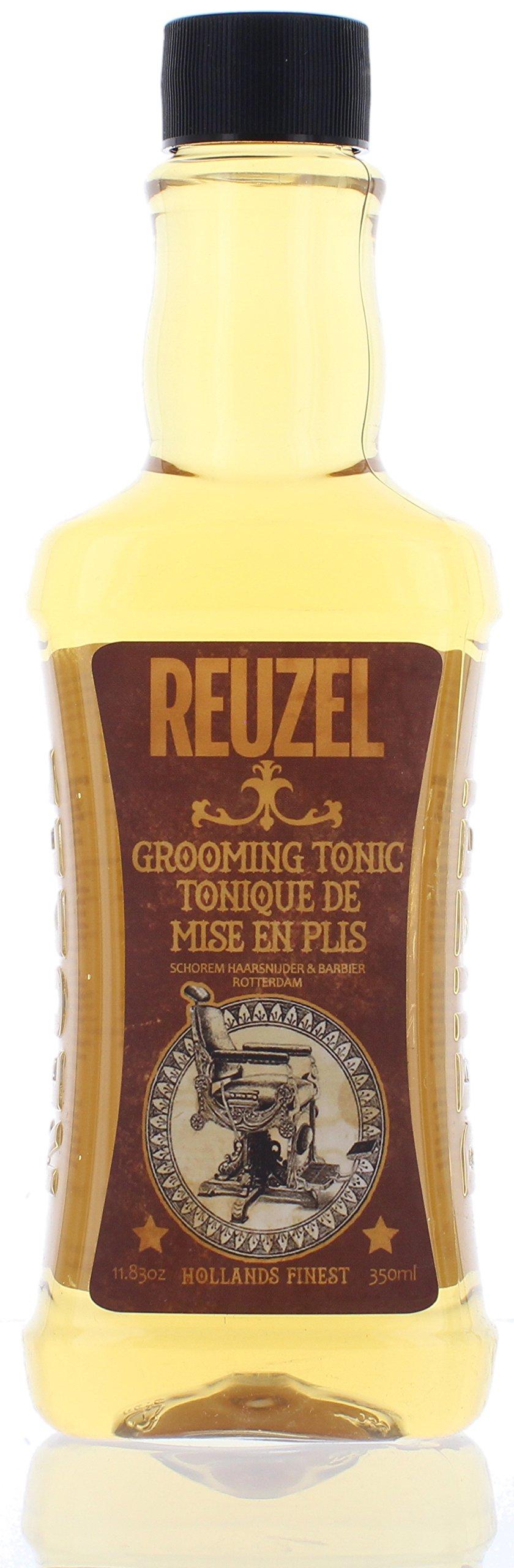 Reuzel Grooming Tonic 11.83 oz
