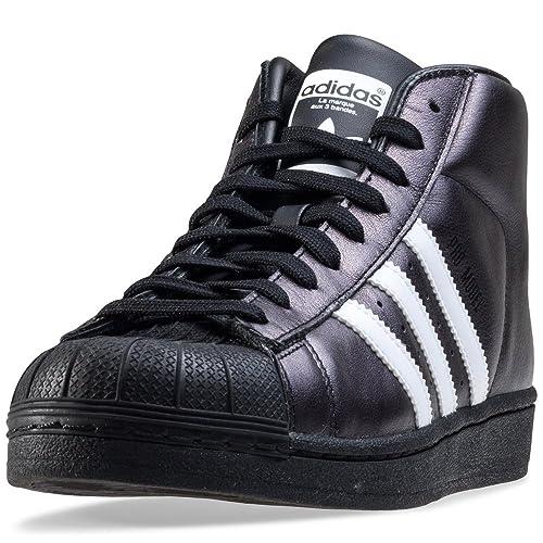 scarpe donna adidas collo alto