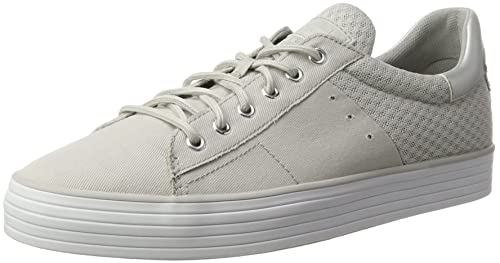 Womens Sita Lace up Low-Top Sneakers Esprit dYtqIl