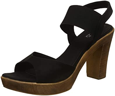 e1243aee0ee Inc.5 Women s Fashion Sandals  Buy Online at Low Prices in India ...